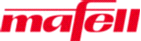 Mafell-Logo.png